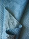 Velvet Fabric for Car Seat Covering