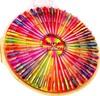 Color Gel Pen Set