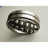 22315E Spherical roller bearings for general heavy engineering applications-THB Bearings