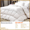 Economic Microfiber Duvet/Quilt for Hotels