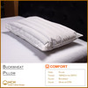Functional Buckwheat Pillow for Hotels/SPA/Clubs
