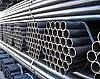ASTM A106 GR.B Seamless Steel Pipe Manufacturer
