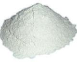 Light Magnesium Oxide 95%