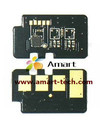 SAMSUNG 103 CHIP Laser Toner Cartridge