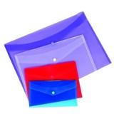 Stud file bag (LT220001)/file bag