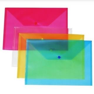 Stud File Bag (LT220011,220012)