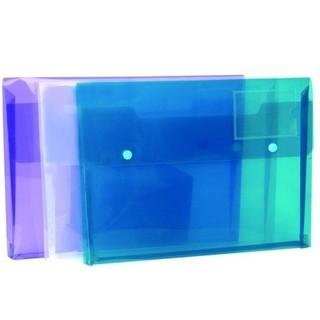 Stud File Bag  (LT220023)