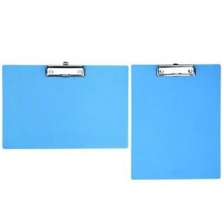 Clipboard (LT230016,230017)