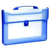 File Box    (LT250008)