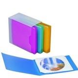 CD holder, CD box (LT270004)