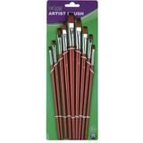 Artist Brush (LT440009)