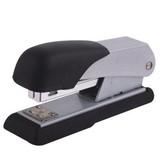 High Quality Stapler,Office Stapler