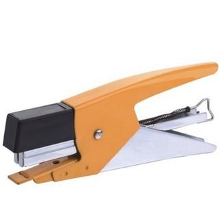 LT010039 Stapler