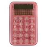 Children's Calculator,Promotional Calculator