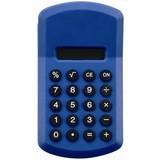 Mini Clip Calculator, Promotional Calculator