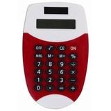 Promotional Calculator,Calculator