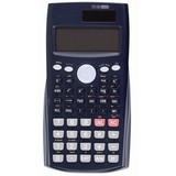 Scientific Calculator,Solar Calculator