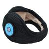 earmuff earphone with bluetooth headphone