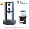 WDW Computer control electronic universal testing machine