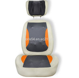 Back Massager Electric Vibration Back Massager for Sale