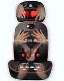 Automatic& Safe & Comfortable Electric Massage Chair