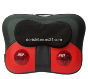 Automatic & Comfortable & Safe Foot Massager