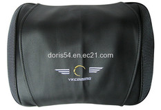 Car & Comfortable & Safe Car Massage Cushion