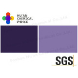 Pigment Violet PV19