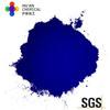 Stable Blue Phthalocyanine BGS PB15:4