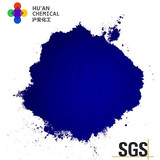 Pigment Blue PB15:0