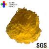 Permanent Yellow 2GS PY14