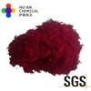 Toluidine Red PR112(Pigment Red  PR112)