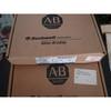 ALLEN BRADLEY PLC 1785-BCM