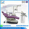 Foshan Manufacturer Dental Chair with High Quality