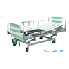 medical electric/munual function bed