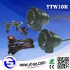 hot sale motorcycle headlight/spotlight/auxiliary light/driving light/work light Cree led chip IP68