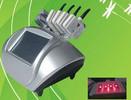 Professional Lipo Laser Machine