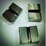 Alnico Magnets Suppliers Manufacturers Price