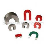 Horseshoe Magnets for Sale