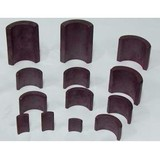 Ferrite Magnets Suppliers Manufacturers Price