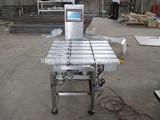 Multi-lane Checkweigher, Multi-line Weight Detecting Machine