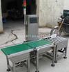 DEM200Weight Detector, Weighing Machine, Checkweigher
