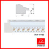 PS Polystyrene Picture Frame Moulding Manufacturer