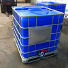 Intermediate Bulk Container (IBC)