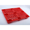 Plastic pallet  ,1200*1000*115 mm pallets