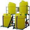 Chemical storage containers for sale