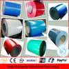 galvanized steel coil, PPGI coil,PPGI