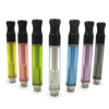 eletronic cigarette cartomizer 510 nano