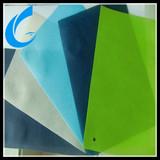 Spun-bonded Raw Material For  PP Non woven Bag
