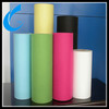 100% PP Spunbonded Non woven Fabric in Rolls